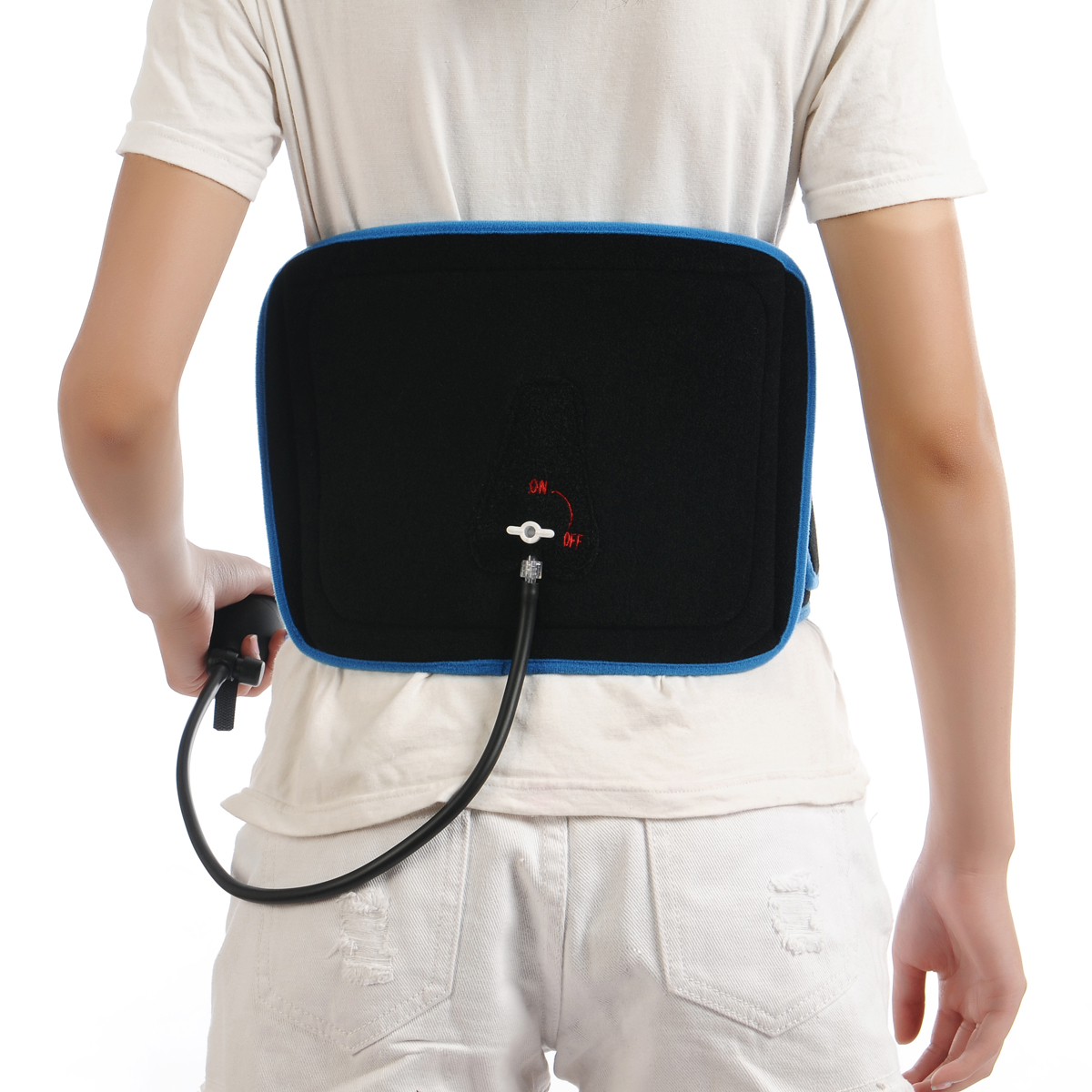 cold therapy Our doctors use the fda approved erchonia pl-5000 cold laser to stimulate  your body to repair a painful area contact us for a free consultation.