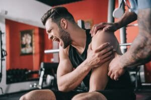How Can You Tell If You Have a Dislocated Shoulder?