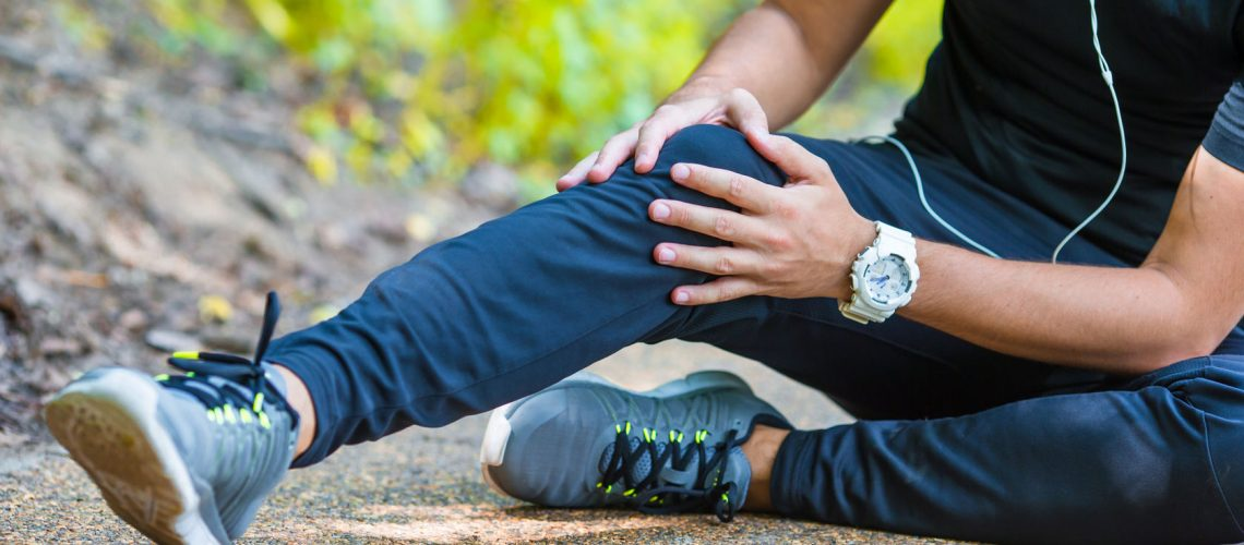 What Happens If You Leave a Torn Meniscus Untreated