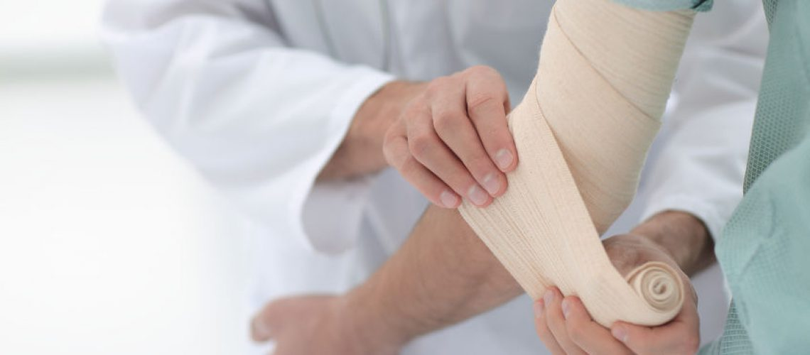 What to Expect After Elbow Surgery
